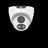 IPC3615SE-ADF28KM-WL-I0