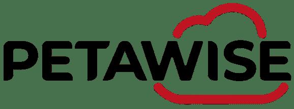 Petawise